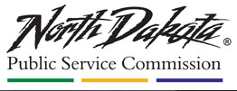 North Dakota State Public Service Commission